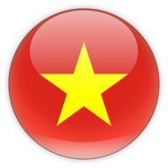 Vietnamese Accent Reduction
