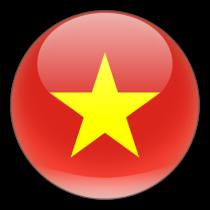 Hanh Nguyen – Medical Researcher
