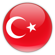 Turkish Accent Reduction Montreal
