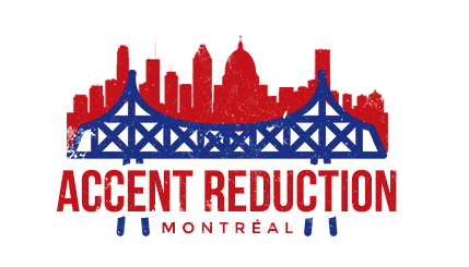 Accent Reduction Montréal