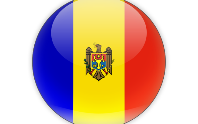 Moldova Accent Reduction